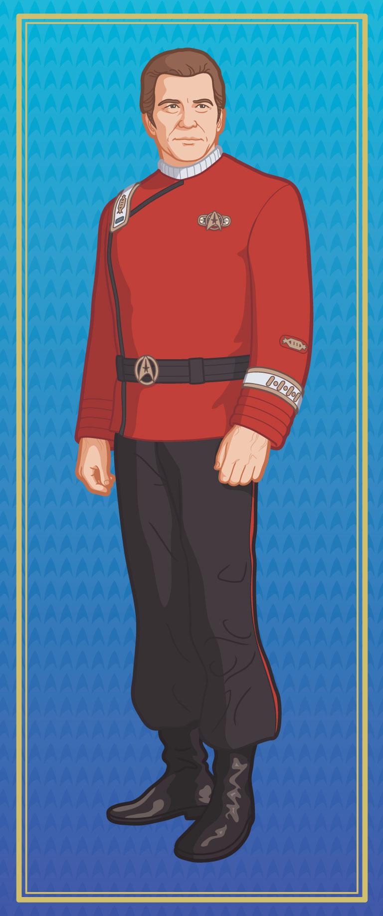 Kirk-TFF