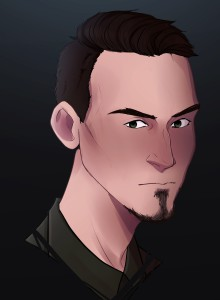 Wastort's Profile Picture