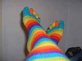 taste the rainbow by ShortnSweetRH13