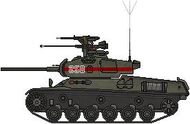 Maradi Waila 28tM D41 by Krag7