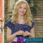 Liv and Maddie: Liv Rooney