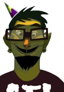 MOOKSVILLE's Profile Picture