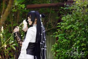 Ichihara Yuuko - 04 by Megane-Saiko