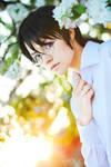 Watanuki 04