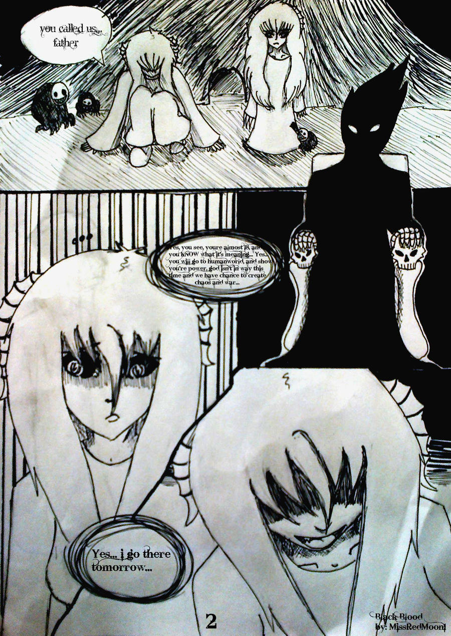 here is page 2