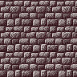 Brick tile (3x3)
