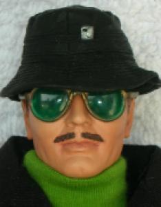 DonaldMoore909's Profile Picture