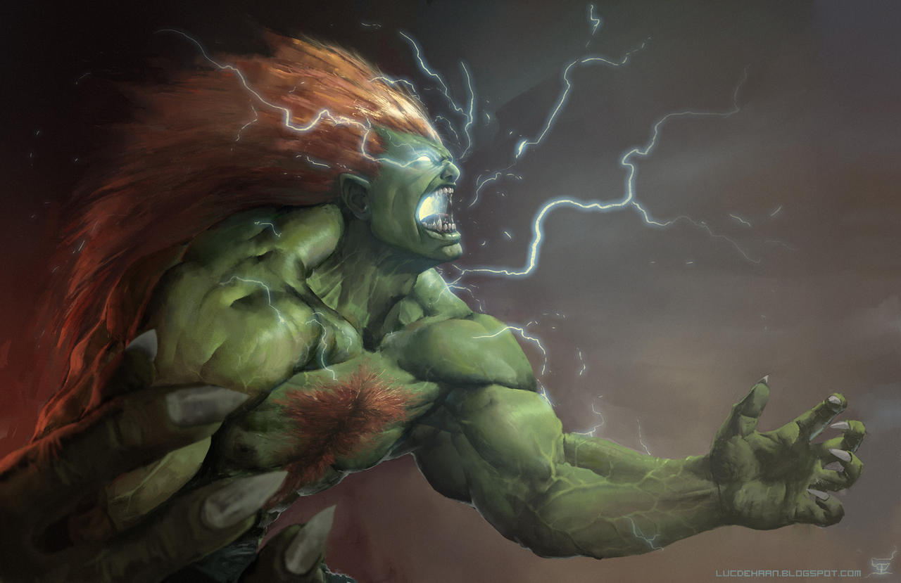 street_fighter__blanka_by_omuk-d5i48rr.j