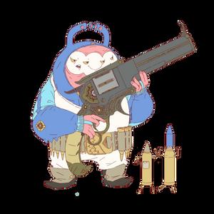 Loot joinker