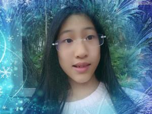 sakurarosette's Profile Picture
