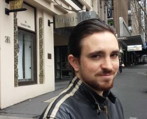 dawnblade's Profile Picture