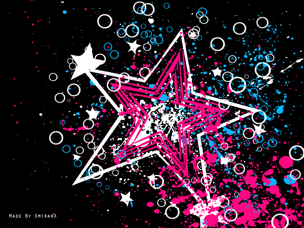 stars wallpapers backgrounds images - photo #49