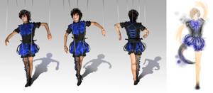 dance costumes 1