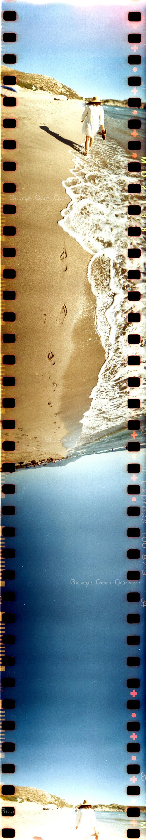 lettheseawashawayyourfootprints by Dredged
