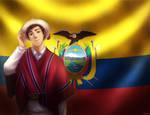 +LH: Ecuador+