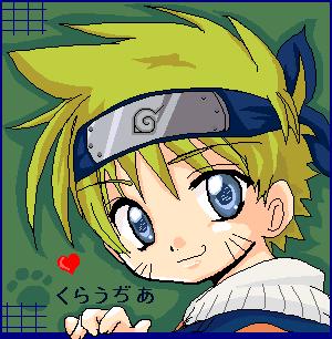 ��� ���� ������ ���� ��� ����� ������ 2012 ������   ������   ��� _Naruto_kun__by_kura