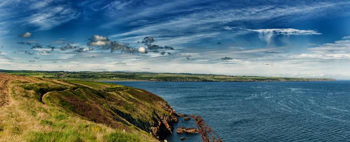 Ardmore Bay