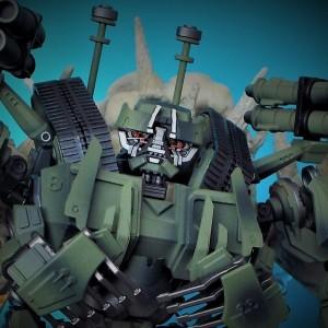 The-Dapper-Scrapper's Profile Picture