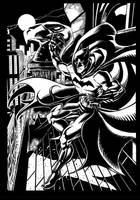 batmancommission by axlreznor