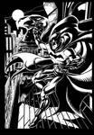 batmancommission