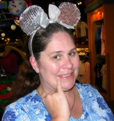 FairieGoodMother's Profile Picture