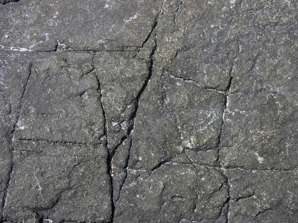 Rock Texture by FairieGoodMother