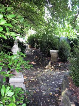 Secret Garden stock 9