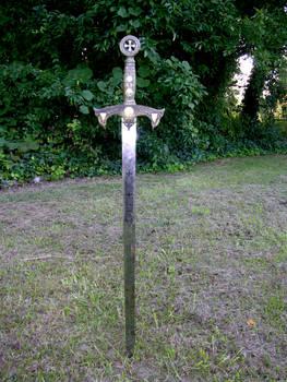 Sword stock 1