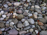 Rock Stock 3