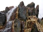 Waterfall Stock 7