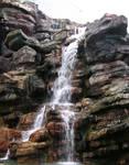 Waterfall Stock 11