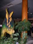 Dinosaur Stock 3