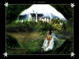 A Fairytale by FairieGoodMother
