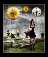 Tick Tock by FairieGoodMother