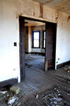 Haunted House stock 13