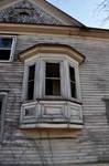Haunted House stock 21
