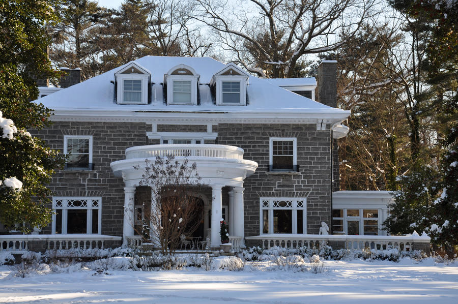 What is a colonial style house colonial style house 2 by fairiegoodmother on deviantart - Colonial style house plans three centuries of refinement ...