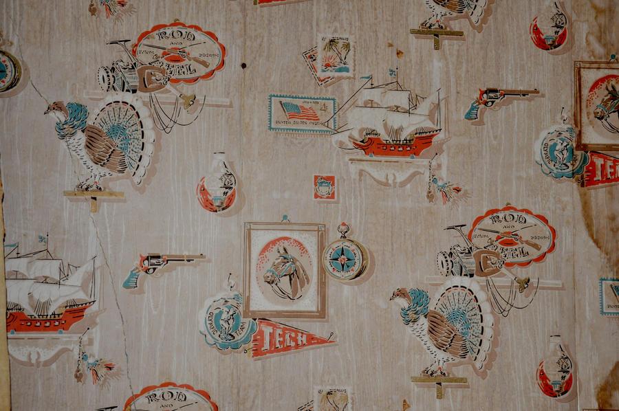wallpaper vintage. wallpaper vintage desktop.