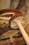 Steampunk Stock 14