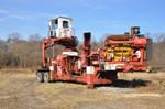 Big Machine Stock 3