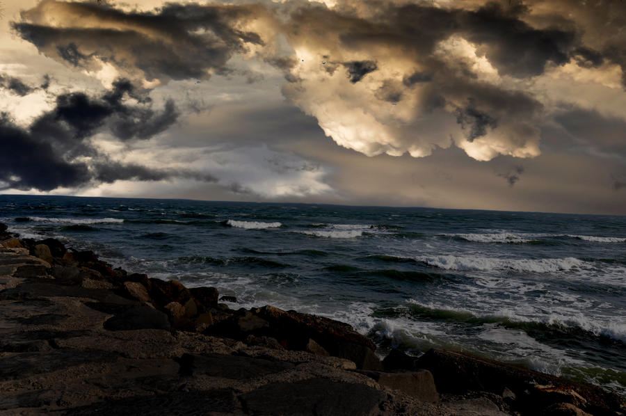 Premade Background Stock 147 by FairieGoodMother