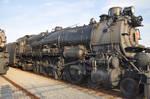 Strasburg Rail Road 21