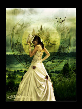 Her Dream of Happily Everafter