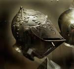 Armor Stock 8