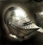 Armor Stock 9