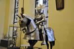 Armor Stock 24