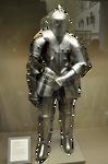Armor Stock 34