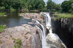 The Great Falls 18