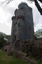 Lambert Castle 22