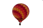 Precute Hot Air Balloons 7